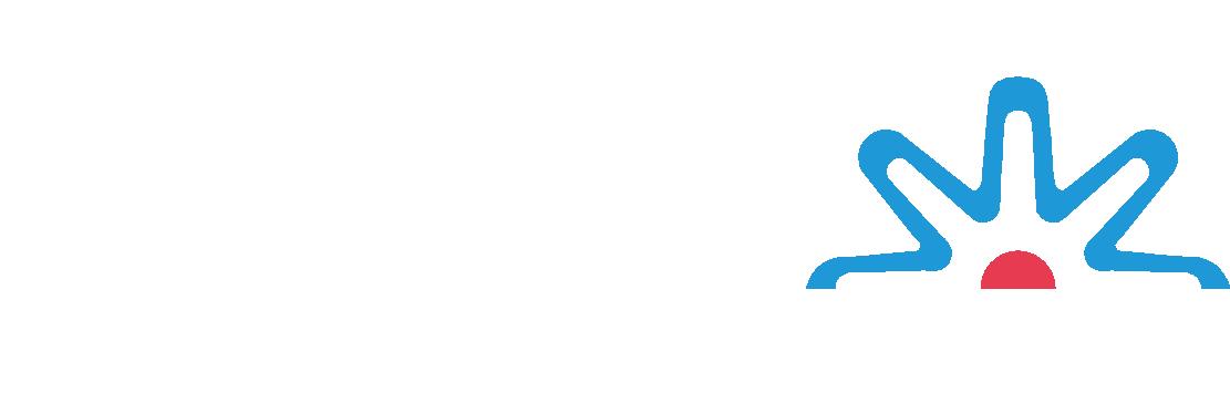 Raffineria Metalli Cusiana
